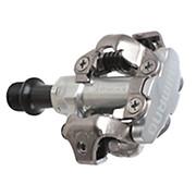 Shimano M540 SPD MTB Pedals