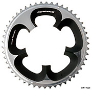 Shimano Dura-Ace FC7950 10sp Double Chainrings