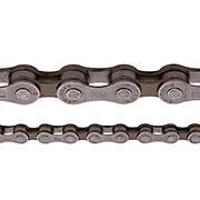 Shimano Altus HG40 6-7-8 Speed Chain