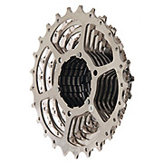 Shimano Sora HG50 9 Speed Road Cassette