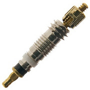 Stans No Tubes Presta Removable Valve Core