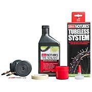 Stans No Tubes Standard Tubeless Kit