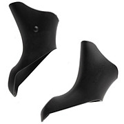 Shimano Ultegra ST6600 Road Shifter Covers