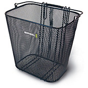 Basil Side Mounted Wire Basket