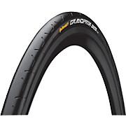 Continental Grand Prix Road Tyre