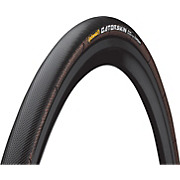 Continental Sprinter Gatorskin Tubular Bike Tyre
