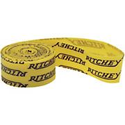 Ritchey Snap On Rim Strips