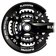 Blackspire Big Ring Protector