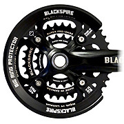 Blackspire Big Ring Protector