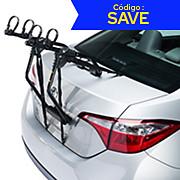 Saris Sentinel 2 Bike Boot Rack
