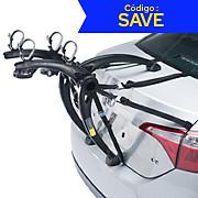 Saris Bones 2 Bike Boot Rack