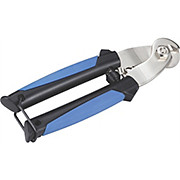 BBB Fast Cut Cable Cutters BTL16