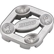 BBB Turner Spoke Key Twister BTL15