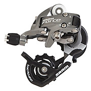 SRAM Force 10 Speed Rear Mech