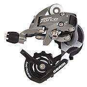 SRAM Force 10 Speed Road Bike Rear Derailleur