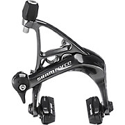 SRAM Force-Force 22 Brake Caliper Set