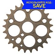 Renthal Ultralite BMX Sprocket