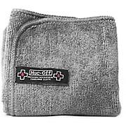 Muc-Off Premium Microfibre Polishing Cloth