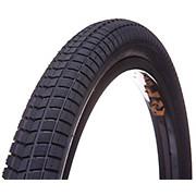 Primo V-Monster BMX Tyre