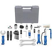 X-Tools Bike Tool Kit 18 Piece