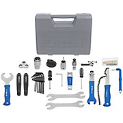 X-Tools Bike Tool Kit 18 Piece