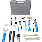 LifeLine Bike Tool Kit - 18 Piece