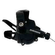 SRAM X3 7 Speed Trigger Shifter Set