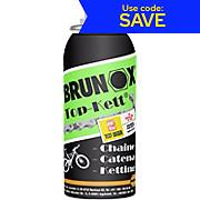 Brunox Top Kett Chain Lube