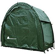 Bike Cave Tidy Tent