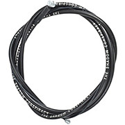 Shadow Conspiracy Linear Brake Cable