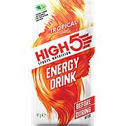 HIGH5 Energy Source Drink Sachets 47g x 12