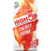 High5 Energy Source Drink Sachets 47g x 12