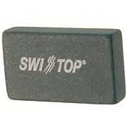 SwissStop SwissClean Rim Cleaner