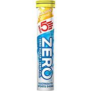 HIGH5 Zero 20 tabs