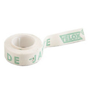 Velox Rim Tape Cloth