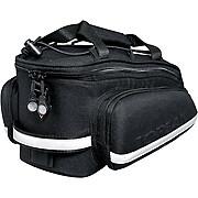 Topeak Trunk Bag RX EX