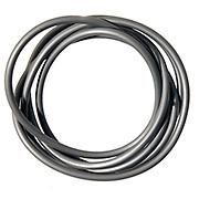 Tacx T1043 Roller Drive Belt