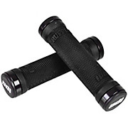 ODI Ruffian Lock-On Replacement Grips