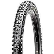 Maxxis Minion DHF Mountain Bike Tyre Dual Ply