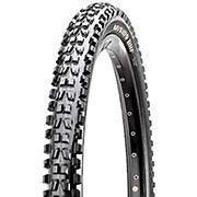 Maxxis Minion DHF Mountain Bike Tyre Dual Ply
