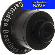 Nukeproof Generator QR Rear Non Drive Side End Cap