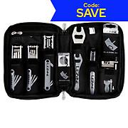 Lezyne Port-A-Shop Tool Kit - Standard