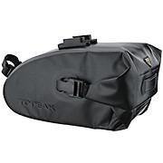 Topeak Wedge DryBag QR Saddle Bag