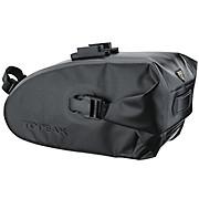 Topeak Wedge DryBag QR Saddle Bag