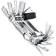 Topeak Mini 20 Pro Tool