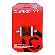 Clarks 35mm Stud Pattern Brake Pad Set