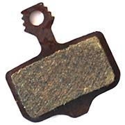 Clarks Avid Elixir-DB Disc Brake Pads