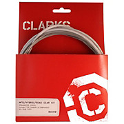 Clarks Universal Gear Cable Kit