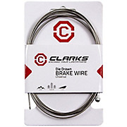 Clarks Road Stainless Steel Inner Brake Wire