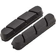 Clarks 2000 Brake Pad Set